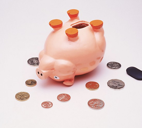 bankruptcy-lawyer-tampa-news